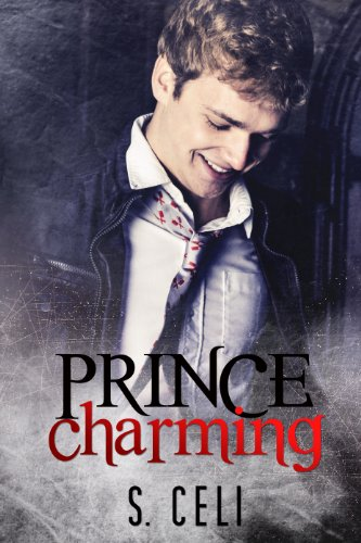 KND eBook of The Day: An Amazon BESTSELLER in Teen Romance, With 18 Straight Rave Reviews! Prince Charming by S Celi – Sample Now For Free!