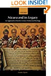 Nicaea and Its Legacy: An Approach to...