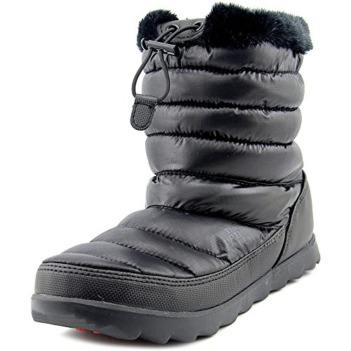 The North Face Thermoball Micro-Baffle Bootie Femmes Botte d'hiver
