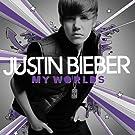 My worlds