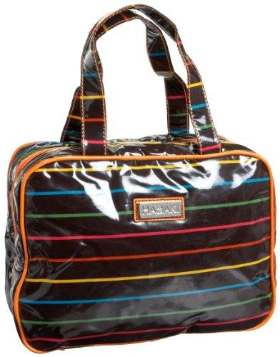 hadaki-makeup-case-pod-toiletry-bagpencil-stripes-tropicalone-size