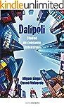 DAL�POLI: amor, intriga y suspense en...