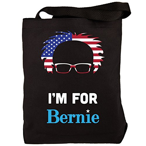 Election 2016 Bernie