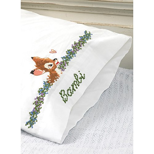 Disney Pillow Cases