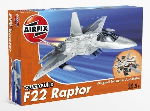 airfix-quickbuild-lockheed-martin-raptor-airplane-by-airfix