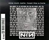 Head Like a Hole by Nine Inch Nails (1991-11-28)