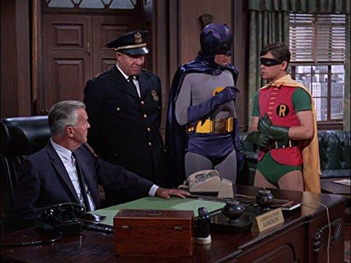 The Contaminated Cowl (Batman Bat Cowl compare prices)