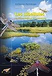 Les Libellules de France, Belgique et...