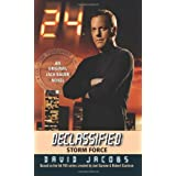 Storm Force (24 Declassified)by David Jacobs