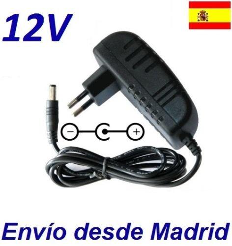 cargador-corriente-12v-reemplazo-disco-duro-lacie-minimus-2-tb-recambio-replacement