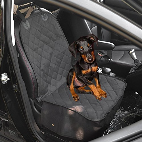 MVPOWER-Waterproof-Pet-Car-Seat-Cover-Travel-Accessories-Front-Seat-Cover-Protector-for-Dog