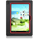 Launch X431 V+ (X431 PRO3) Android ScanPad Wifi Bluetooth Full System Diagnostic Tablet