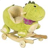 Best-Choice-Products-Kids-Dragon-Animal-Rocker-W-Wheels-Children-Ride-On-Dinosaur-Toy-Rocking-Chair
