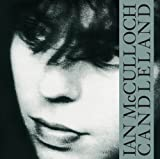 Candleland by Ian Mcculloch (2012) Audio CD