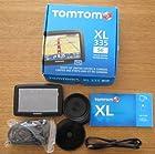 TomTom XL 335SE