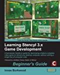 Learning Stencyl 3.x Game Development...