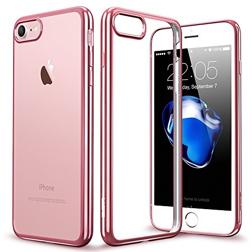 coque iphone 7 we