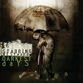 Stabbing Westward Save Yourself Mp3