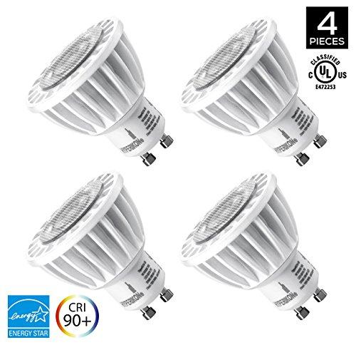 hyperikon-mr16-gu10-led-7w-50w-equivalent-400-lumen-2700k-warm-white-cri-90-220-240-volt-pack-of-4