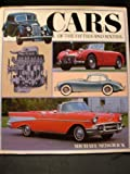 img - for Cars of the Fifties and Sixties book / textbook / text book