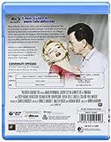 Image de Niagara [Blu-ray] [Import italien]
