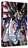 echange, troc Mobile Suit Gundam Seed Destiny - Vol. 9