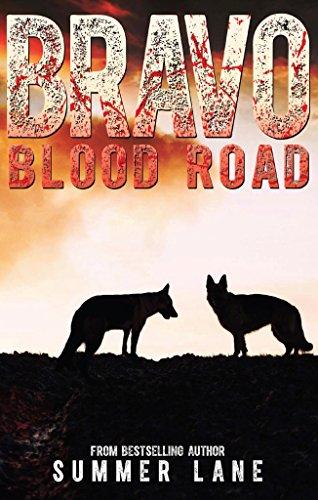 bravo-blood-road-bravo-saga-book-2-english-edition