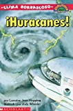 Wild Weather (Spanish Edition) (0439411343) by Hopping, Lorraine Jean
