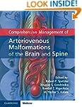 Comprehensive Management of Arteriove...