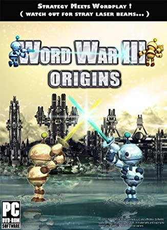 Word War III Origins [Download]