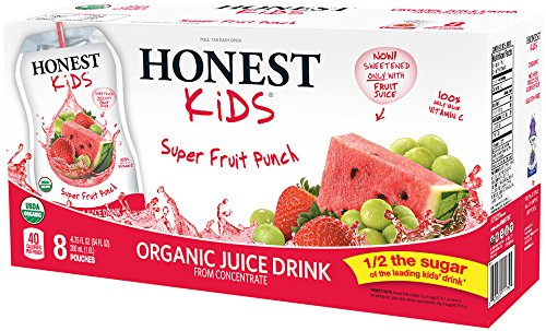 honest-kids-organic-juice-drink-super-fruit-punch-675-fl-oz-pouches-pack-of-32