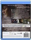 Image de Pietà [Blu-ray] [Import italien]