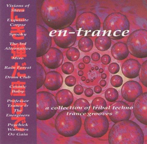 Split-CD