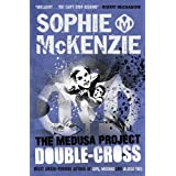 Double-Cross (The Medusa Project)by Sophie McKenzie