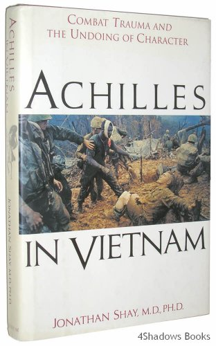 the vietnam war and its devastation of the economy and general stability of vietnam During the early 1960s, the us military presence in vietnam escalated as corruption and internal divisions threatened the government of south vietnamese president ngo dinh diem.