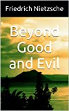 Image of Beyond Good and Evil (Annotated)