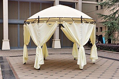 pavillon figaro preisvergleiche erfahrungsberichte und kauf bei nextag. Black Bedroom Furniture Sets. Home Design Ideas