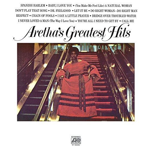 greatest-hits-vinilo