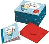 Image de Für deine Wünsche: Mit Umschlag für ein Geldgeschenk