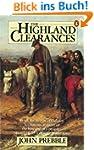 The Highland Clearances