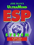 Jose Silva's UltraMind ESP System (En...