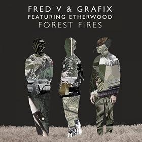 Forest Fires (feat. Etherwood) [Etherwood Remix]