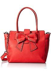 Betsey Johnson Sincerely Yours BJ34005 Shoulder Bag