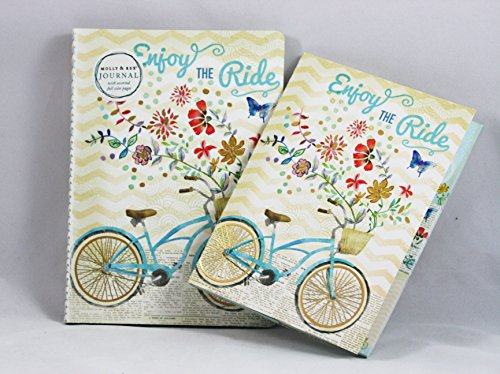 Fabric Book Covers Office Depot : Molly rex soft cover journal and sticky pad portfolio