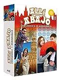 Allí Abajo Temporadas 1 y 2 DVD España