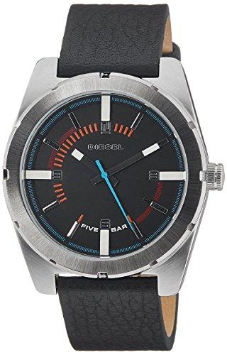Diesel DZ1597 - Reloj para hombres