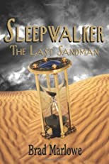 Sleepwalker: The Last Sandman