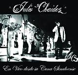 El Compa Chico - Julio Chaidez