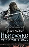 Hereward: The Devil's Army: (Hereward 2)