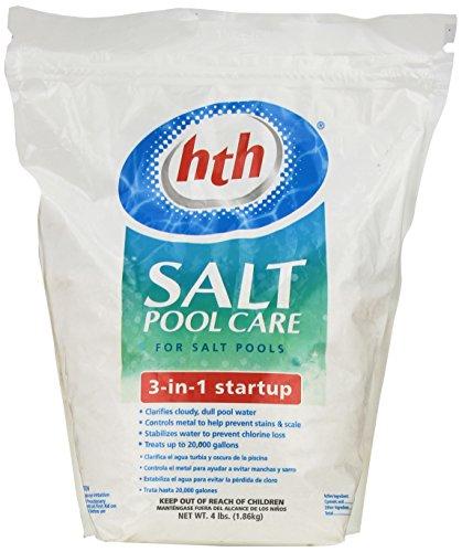 Hth Buy Hth Products Online In Uae Dubai Abu Dhabi Sharjah Fujairah Al Ain Ras Al